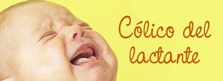Remedios para los Colicos en bebes